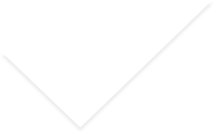 Archireport logo big check