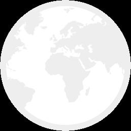 Archireport - global