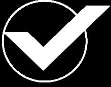 Archireport logo blanc