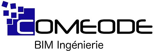 Comeode BIM Ingénierie
