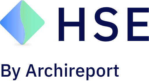 HSE by Archireport