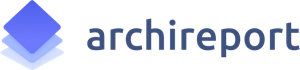 Achireport Logo