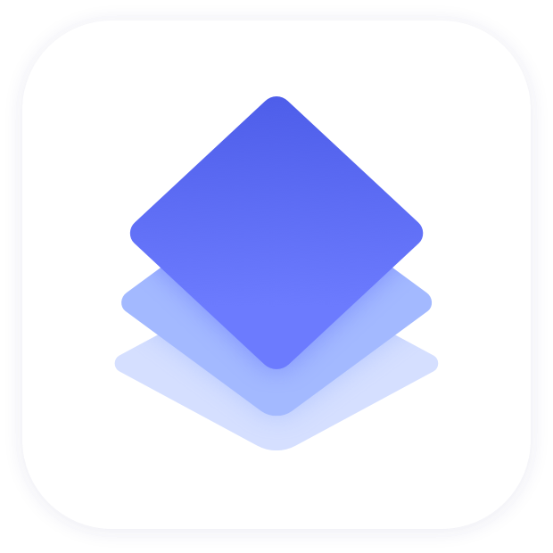 Archireport icon