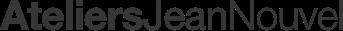 Jean Nouvel logo
