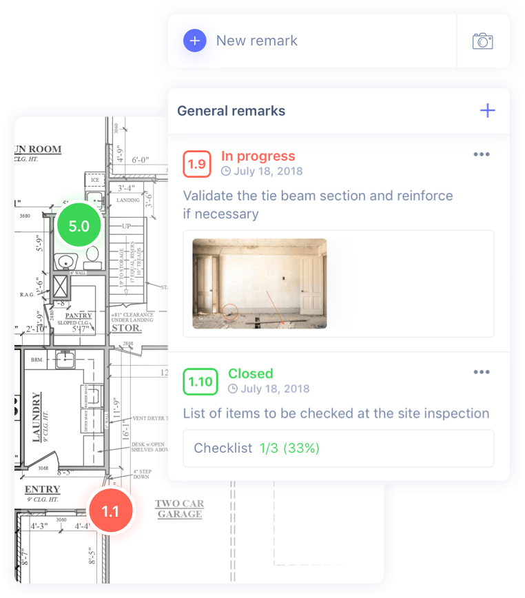 The site management app you've been dreaming of