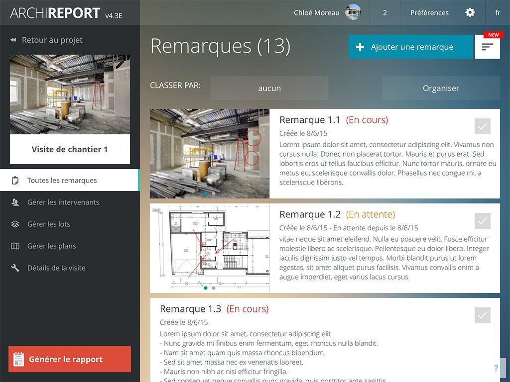 fr_Captures_03_Report_1