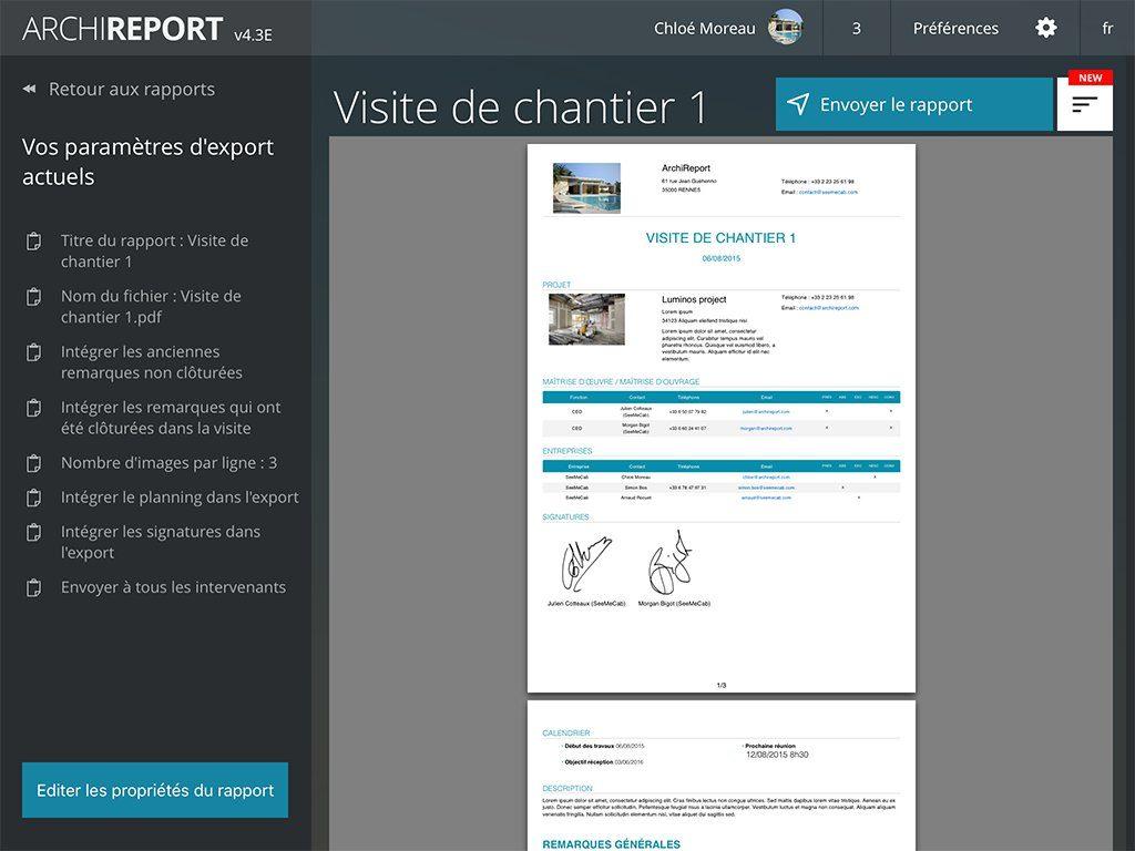 fr_Captures_XX_Export_1
