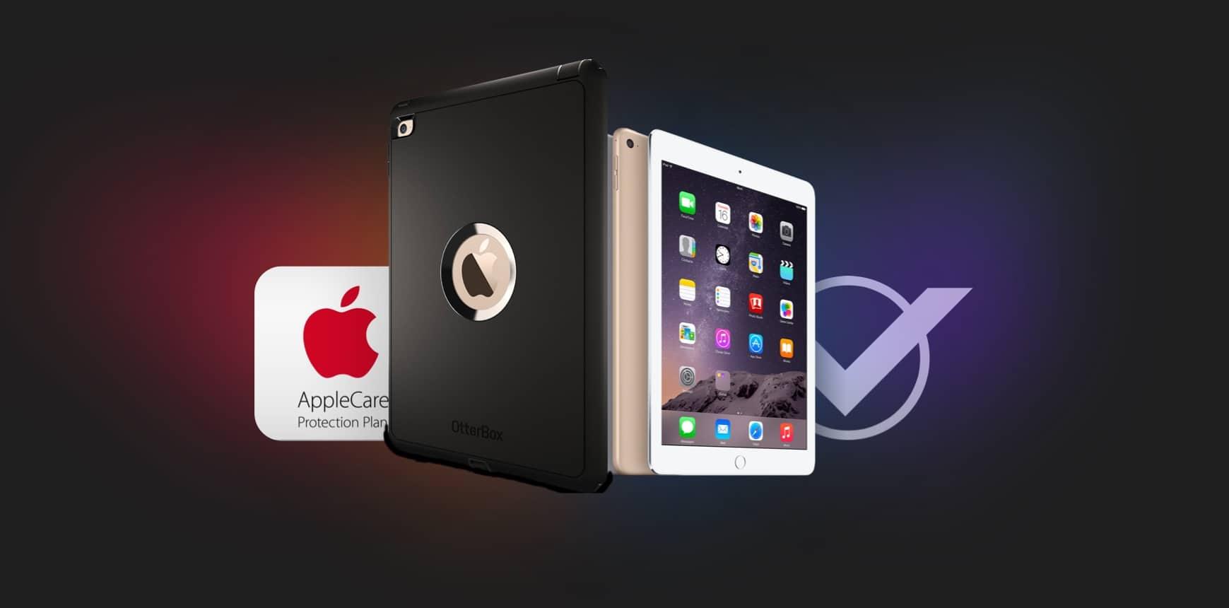 iPad Air Pack