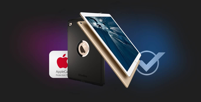 iPad Pro Pack