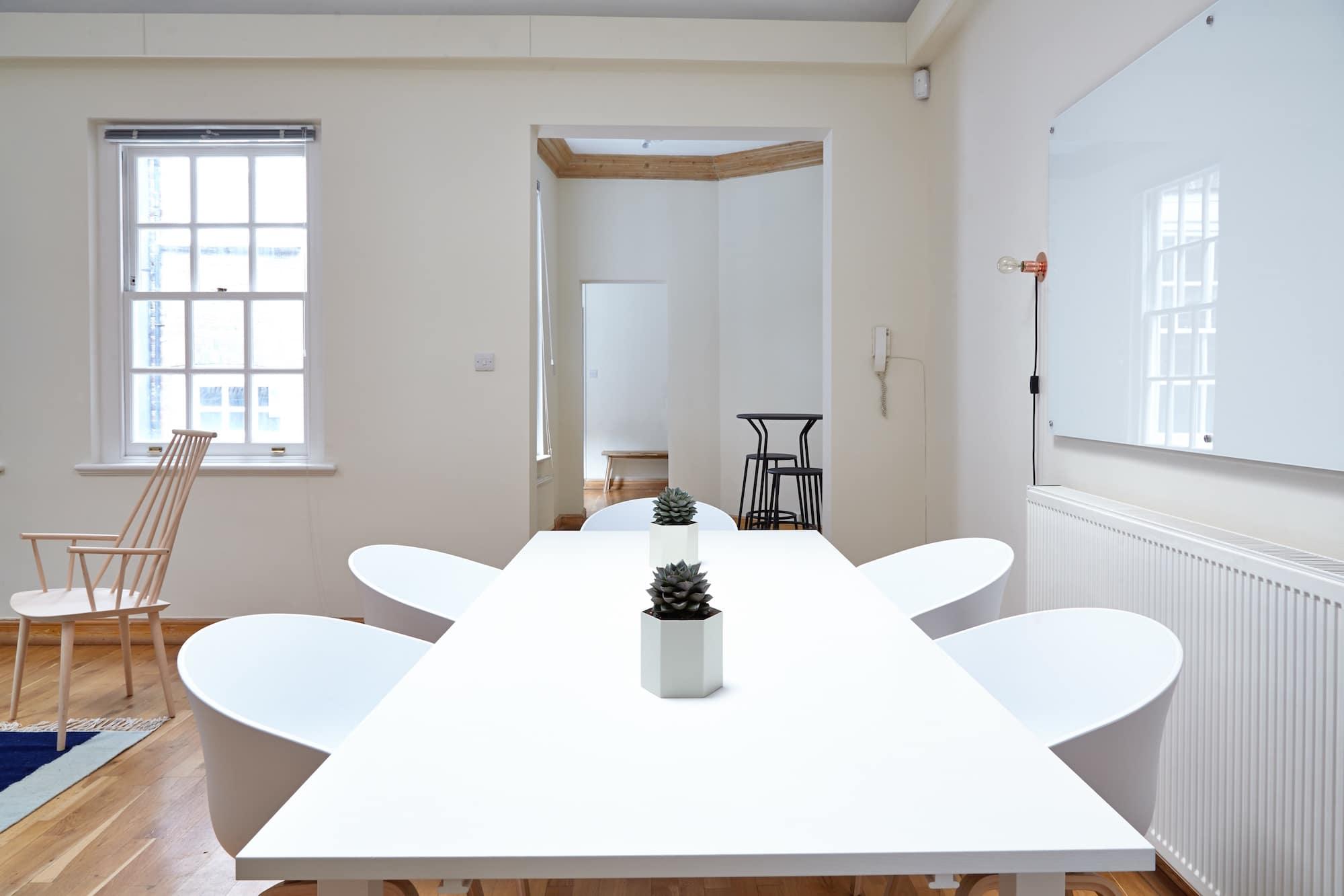 L Architecture D Intérieur les missions d'un architecte d'intérieur avec archireport - archireport