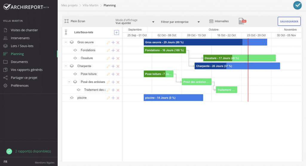 planning_archireport