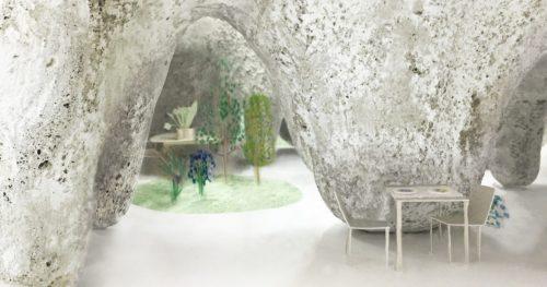 Junya-Ishigami-Freeing-Architecture-architectes