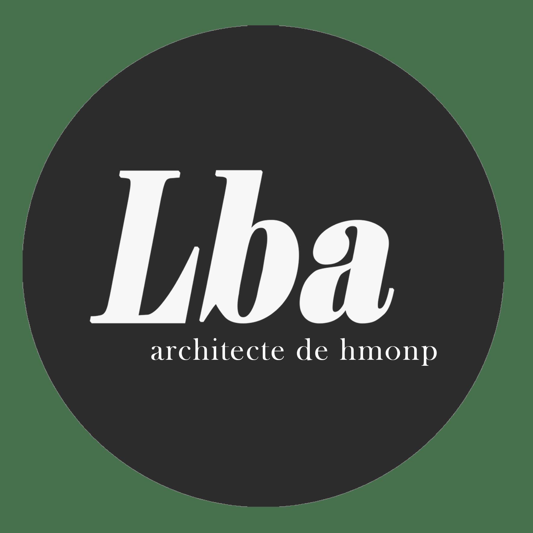Archi-logo-LBA2 (1)