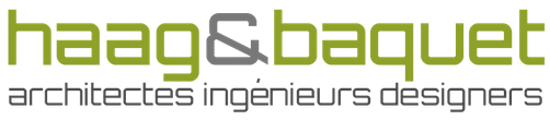 Archi-logo-hb