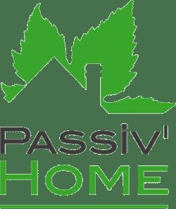 MO-logo-passive-home