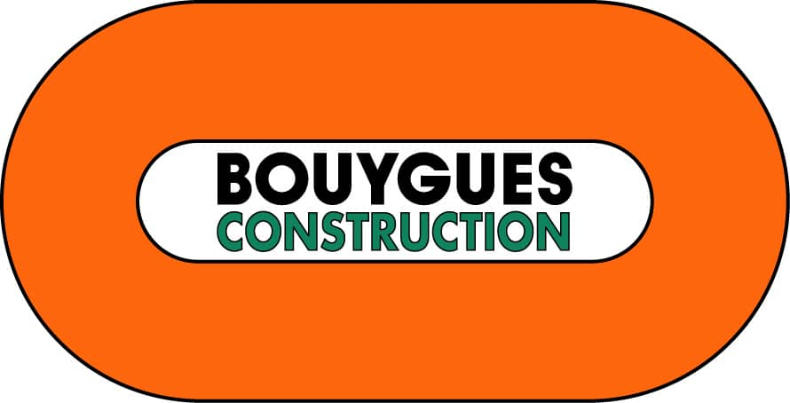 Other-BOUYGUES-CONSTRUCTION