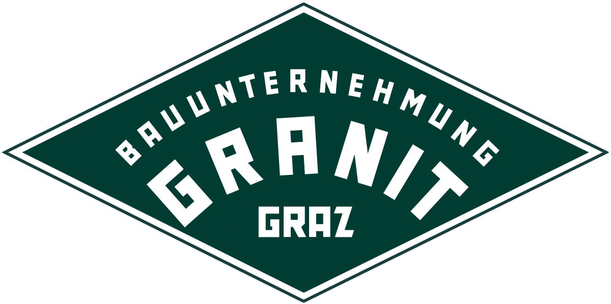 other-logo-granitbau